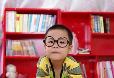 Ecole pour enfant dys