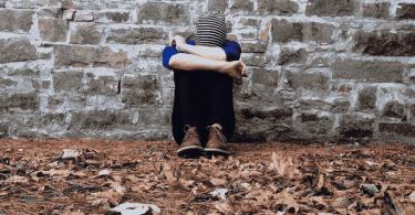 thérapie de couple violence conjugale