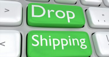 avis drop shipping