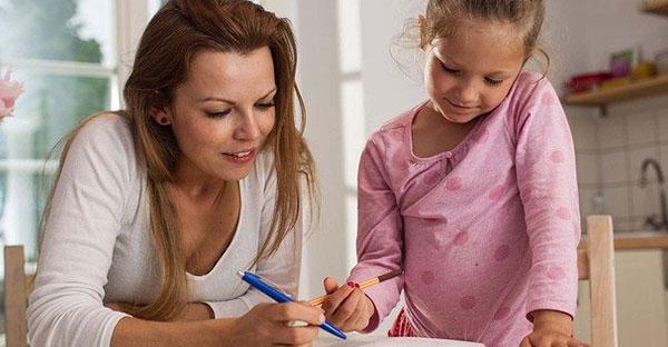 diagnostic dyslexie
