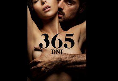 film 365 jours